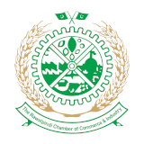 Rawalpindi Chamber of Commerce and Industry