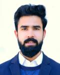 Azhar Mehmood Mughal