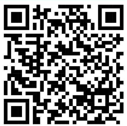Scan for RCCI Trade Directory